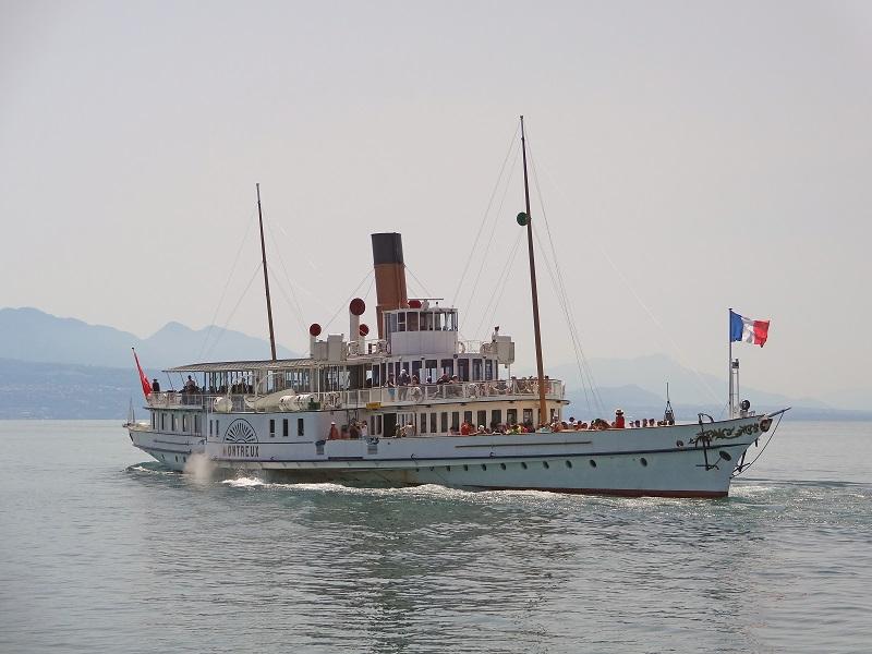 Amiral de la Flotte DSC02636-modif-redim